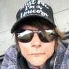 kruhft's avatar