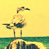 Kruisekontrol12's avatar