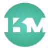 Krukmeister's avatar