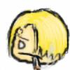 krule274's avatar