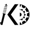 KruLeDesign's avatar