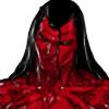 krulgan's avatar