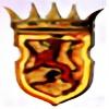 Krum-Strashni's avatar