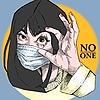 krumer-sama's avatar