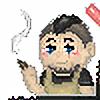 Krumleee's avatar