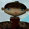 krumlkrum's avatar