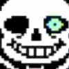 Krumpet--Cakes's avatar