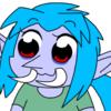 KrumpliHercegno's avatar