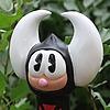 KrumpZero's avatar