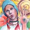 krumr's avatar