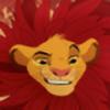 Krumthelion's avatar