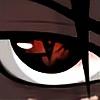 krunchh's avatar