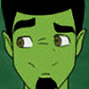 krunchiefrog's avatar