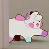 KrunchiiSharkk's avatar