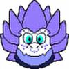 KrunchKroco's avatar