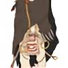 KrUnchTYme91's avatar