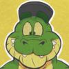 Krunchycroc's avatar