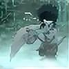 krunkman6's avatar