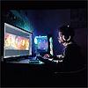 krupaeditgraphics's avatar
