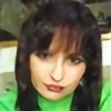 Krupec's avatar