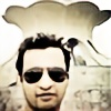 krusader's avatar