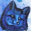 Krusaidr's avatar