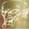 Kruschenstein's avatar