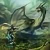 Krushagash's avatar