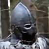 Krushak-Dagra's avatar