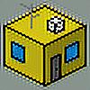 Krushinator's avatar