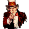 Krushvarrok's avatar