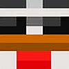 Kruskebunken's avatar