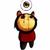 Krusnik007's avatar