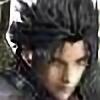 kruss625's avatar