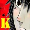 Krussek's avatar