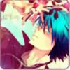 krustal-chan's avatar