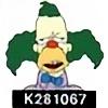 krustygal23's avatar