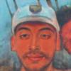 krustykristian's avatar