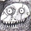 kRUT4Zz's avatar