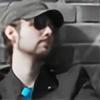 Krutfarfar's avatar