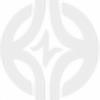 KruzackArts's avatar
