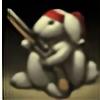 Kruznick's avatar
