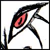 kruzniik's avatar