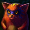 krvss's avatar