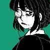 krwawnik's avatar