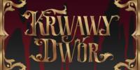 KrwawyDwor's avatar