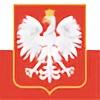 KrwiiKorzeniePolska's avatar