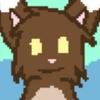 krwings8's avatar