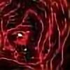 krwiopijkaaa's avatar
