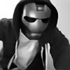 krwnn's avatar